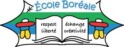 Logo_Boréale