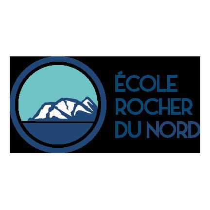 logo-Rocherdunord