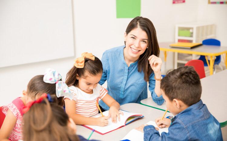 Conseils de santé publique pour les écoles de la maternelle à la 12e année de Terre-Neuve-et-Labrador